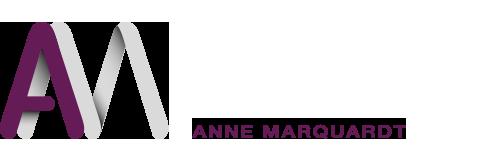 Anne Marquardt Coaching